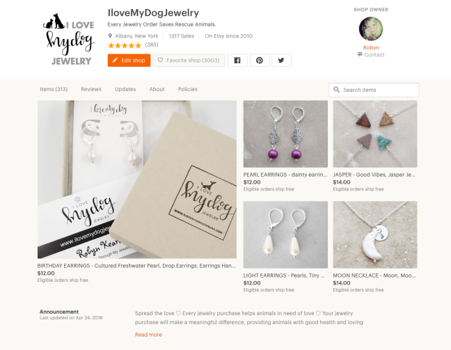 I LOVE MY JEWELRY_ETSY PAGE_MAY